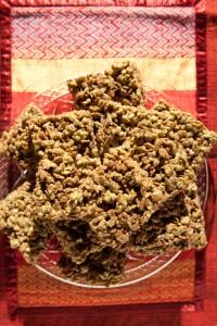 Cannabis-Cocoa-Treats-Cut