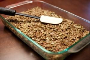 Cannabis-Cocoa-Treats-Pressed