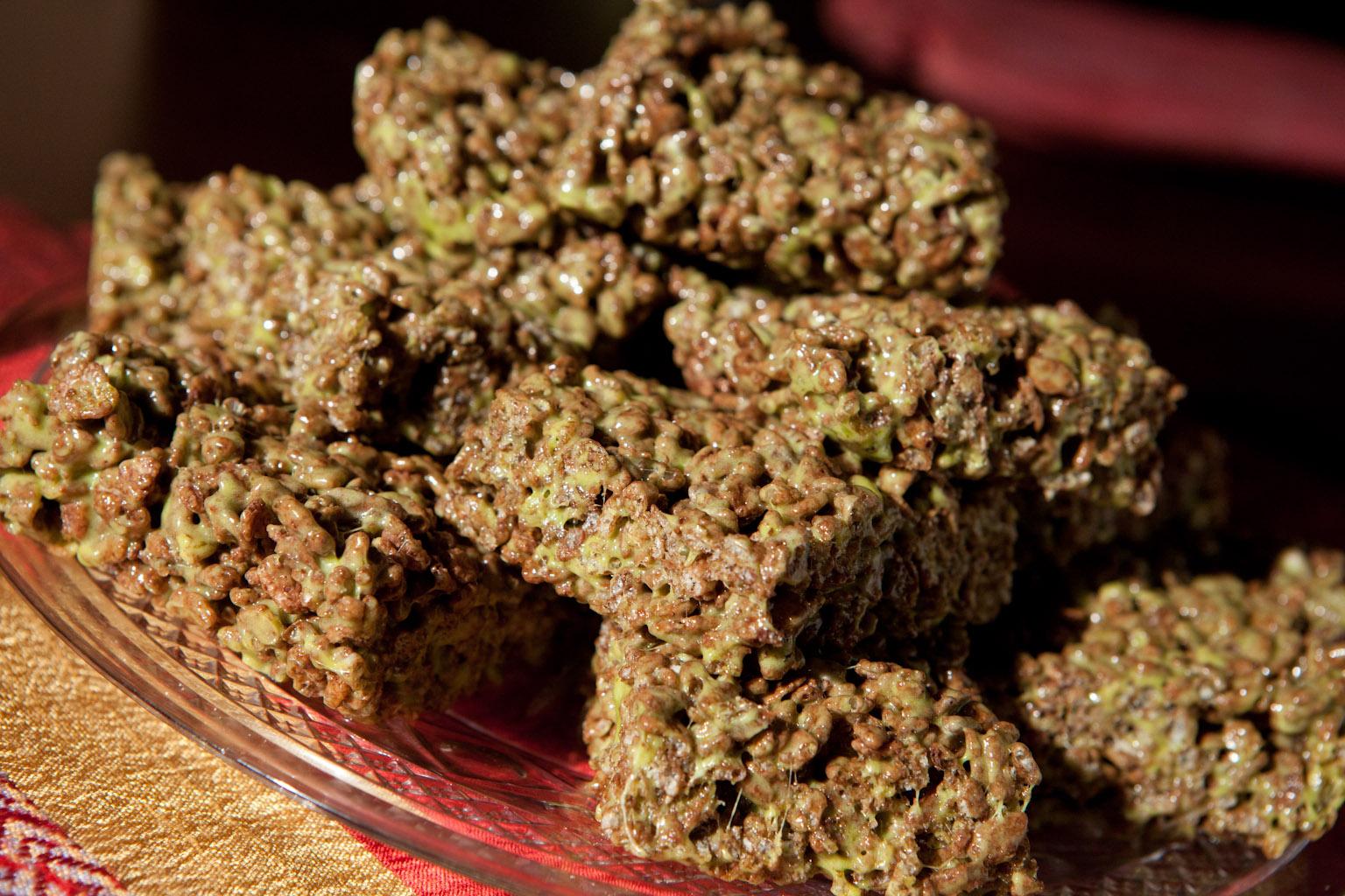 Cannabis-Cocoa-Treats-Stacked