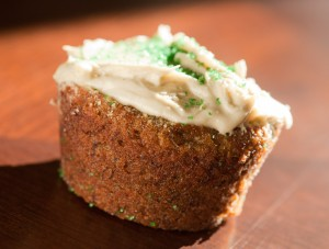 Frosted-Cannabis-Weed-Banana-Bread-Muffin