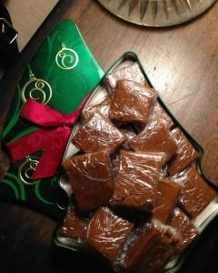 Marijuana-Cannabis-Caramels-Wrapped