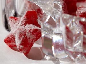 Cannabis-Gummy-Candy-Cinnamon-Red