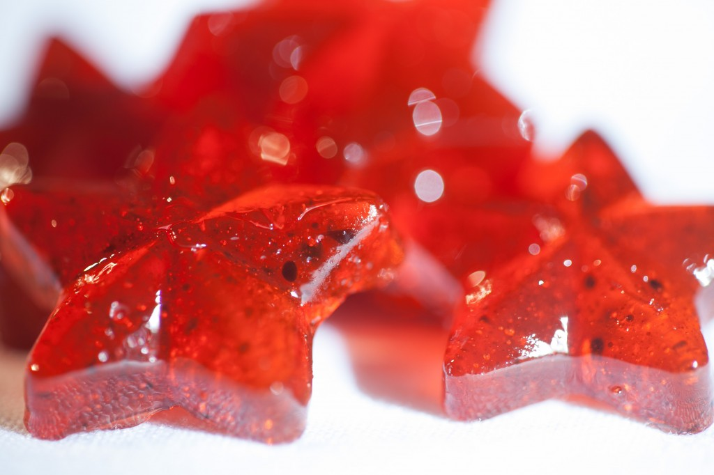 Cannabis-Infused-Gummy-Candy