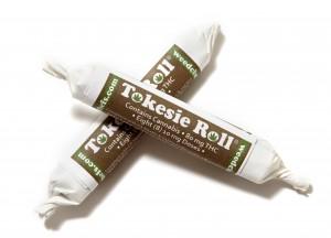Tokesie-Roll-THC-Infused-Chocolate-Taffy