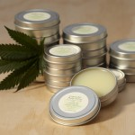 Cannabis-Infused-Coconut-Oil-Pain-Releiving-Salve
